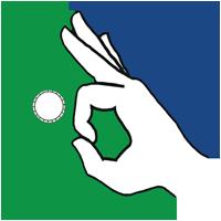 Encuesta Balón Oficial LFC